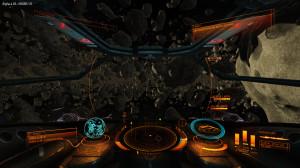 EliteDangerous_asteroid_field
