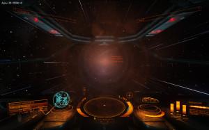 EliteDangerous_discovery_journey