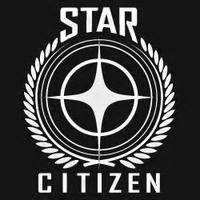 Star Citizen Arena Commander (DFM) release date!