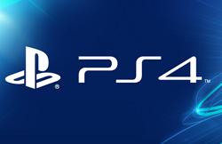Free next gen console!!!!!*