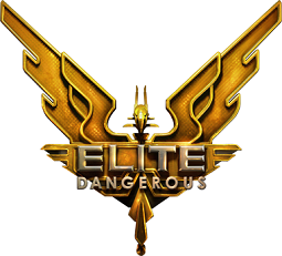 Elite Dangerous Horizons - Let's Explore