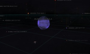 bubble_nebular