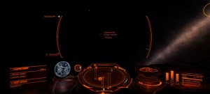 hmmm_600ly_out