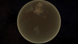 ic 1396 sector mt-l b23-0_amonia_world