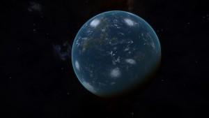 ic 1396 sector ye-q d5-47 b_02