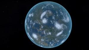 plaa eurk zi-t c3-1 2_earthlike