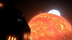 solar_dawn