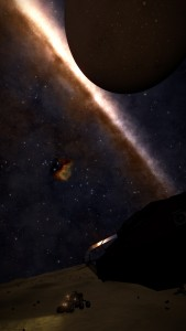 horizons_on_planet